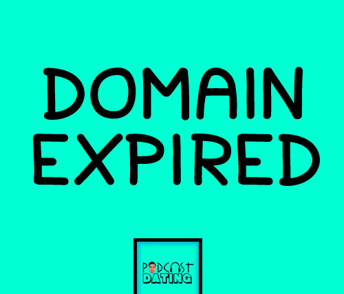 Podcast AntoniusPSK Eps 13 Strategi Mencari Expired Domains