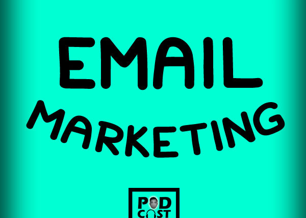Podcast AntoniusPSK Eps 08 Email Marketing