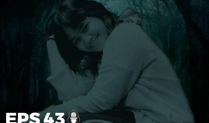 43. Hidup di Jalanan dan Mau Bunuh Diri with Vincentyas