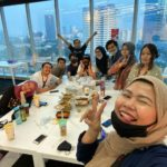 Outing Q2 Audience Development Juni 2020 3
