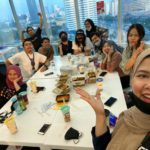 Outing Q2 Audience Development Juni 2020 6