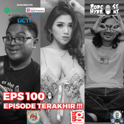 eps 100 podcast hydrant